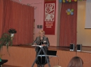 И.Н. Оверченко -  конкурсное испытание  Методическое объединение