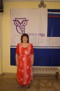 городской конкурс 11.02-15.02.2013