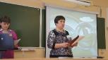85_Obrazovatel'nuyu programmu predstavlyaet E.N.Pasinkova