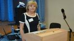 92_G.N.Pestova-sel'skiy uchitel' delitsya opitom s kollegami