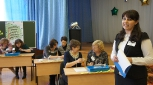 71_Master-klass mastera-pedagoga A.A.Akopyan