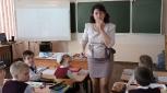 Урок Н.М.Карачевой