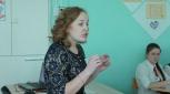 Е.А.Топорова - из династии педагогов