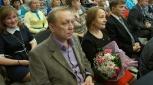 Руководители образования: ждём церемонии награждения