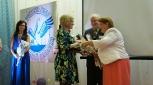 Награда общественного жюри досталась Н.Н.Коковихиной, учителю из Кирово-Чепецка