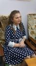 О.Н.Селезнёва: внимательно слушаю своих коллег