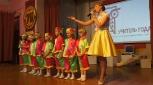 Кто научит детей правильно говорить? Конечно, Д.В.Лебедева