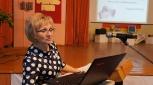 Н.Н.Коковихина: формируем навыки продуктивного чтения