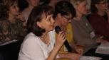 Серьёзный вопрос от опытного педагога-члена жюри