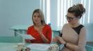 Учитель года города Кирово-Чепецка - 2018. день первый_16