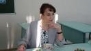 Учитель года города Кирово-Чепецка - 2018. день первый_1