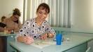 Учитель года города Кирово-Чепецка - 2018. день первый_24