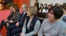 Учитель года города Кирово-Чепецка - 2018. день первый_36