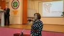 Учитель года города Кирово-Чепецка - 2018. день первый_37