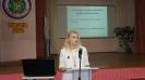 Учитель года города Кирово-Чепецка - 2018. день первый_58