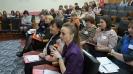 Учитель года города Кирово-Чепецка - 2018. день первый_59