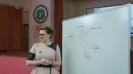 Учитель года города Кирово-Чепецка - 2018. день первый_65