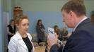 Учитель года города Кирово-Чепецка - 2018. День второй_13