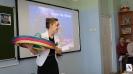 Учитель года города Кирово-Чепецка - 2018. День второй_15