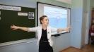 Учитель года города Кирово-Чепецка - 2018. День второй_16