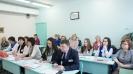 Учитель года города Кирово-Чепецка - 2018. День второй_1