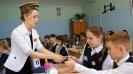 Учитель года города Кирово-Чепецка - 2018. День второй_20