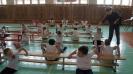 Учитель года города Кирово-Чепецка - 2018. День второй_23