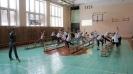 Учитель года города Кирово-Чепецка - 2018. День второй_24