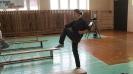 Учитель года города Кирово-Чепецка - 2018. День второй_25