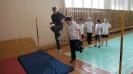 Учитель года города Кирово-Чепецка - 2018. День второй_27