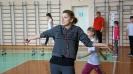 Учитель года города Кирово-Чепецка - 2018. День второй_30