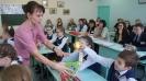 Учитель года города Кирово-Чепецка - 2018. День второй_3