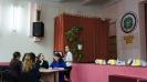 Учитель года города Кирово-Чепецка - 2018. День второй_45
