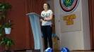 Учитель года города Кирово-Чепецка - 2018. День второй_54