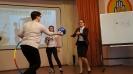Учитель года города Кирово-Чепецка - 2018. День второй_61