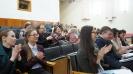 Учитель года города Кирово-Чепецка - 2018. День второй_62