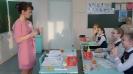 Учитель года города Кирово-Чепецка - 2018. День второй_6