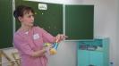 Учитель года города Кирово-Чепецка - 2018. День второй_7