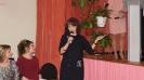 Учитель года города Кирово-Чепецка - 2018. День третий_11