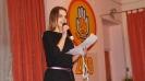 Учитель года города Кирово-Чепецка - 2018. День третий_16