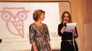 Учитель года города Кирово-Чепецка - 2018. День третий_19