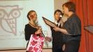 Учитель года города Кирово-Чепецка - 2018. День третий_30
