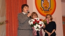 Учитель года города Кирово-Чепецка - 2018. День третий_43