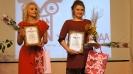 Учитель года города Кирово-Чепецка - 2018. День третий_53