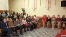 Учитель года города Кирово-Чепецка - 2018. День третий_5