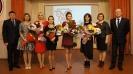 Учитель года города Кирово-Чепецка - 2018. День третий_64