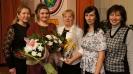 Учитель года города Кирово-Чепецка - 2018. День третий_67