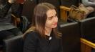 Учитель года города Кирово-Чепецка - 2018. День третий_7
