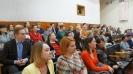 Учитель года города Кирово-Чепецка - 2018. День третий_8